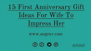 3 Year Wedding Anniversary Gift Ideas For Her 5 Creative