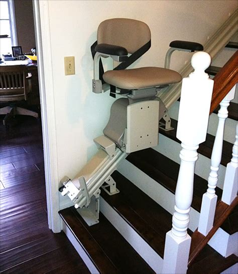 Barrierfree Accessible Home