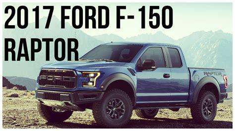 Ford F 150 Raptor Interior Image 115