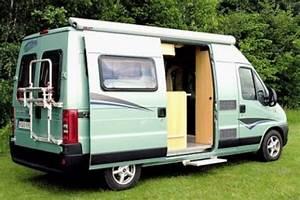 Wohnmobil Klein Gebraucht : wohnmobil klein javap produktsuche ~ Jslefanu.com Haus und Dekorationen