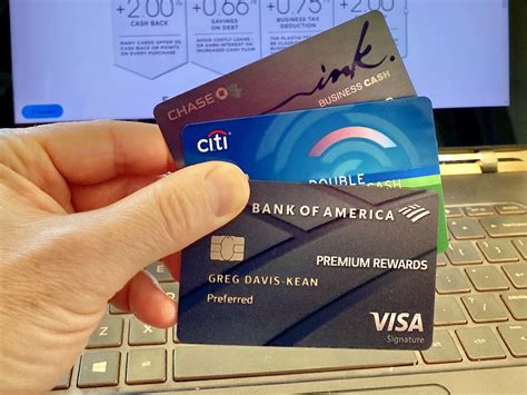 If the buyer doesn't pay the amount to the seller the bank cannot claim the. First Credit Card Advice - Things to Know When Starting to Build Credit - Ktudo