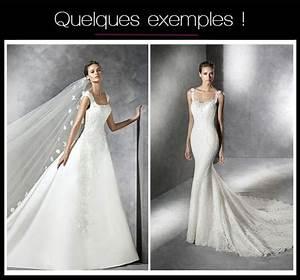 morphologie en x comment choisir et quelle robe de With quelle robe de mariée quand on est petite