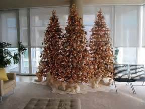 tree themes martha stewart pictures reference