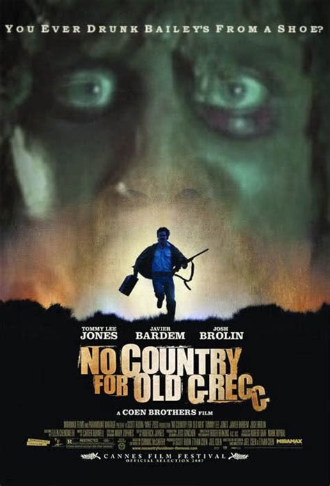 Old Gregg Meme - no country for old greg tumblr