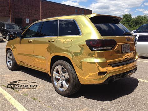 jeep grand cherokee vinyl wrap jeep grand cherokee vinyl wrap car interior design