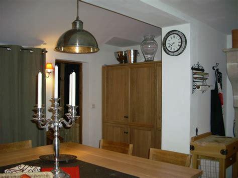 cuisine brun cuisine brun noir bois photo 11 13 mon petit billot