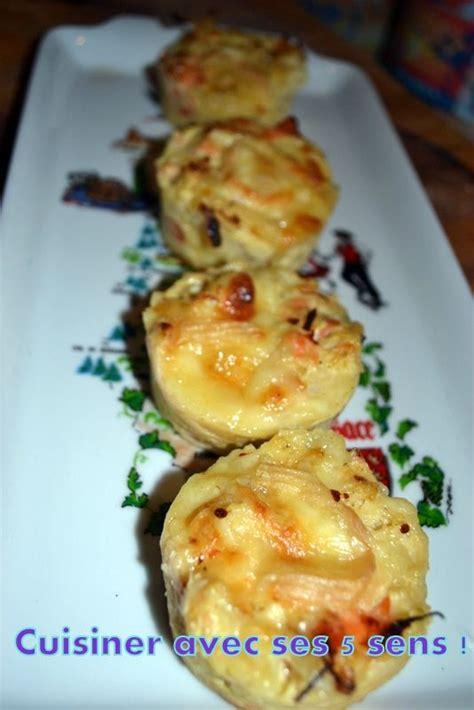 cuisiner la choucroute muffins 224 la choucroute cuisiner avec ses 5 sens