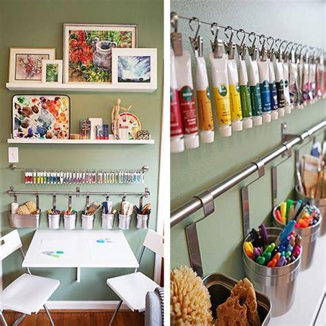the 25 best ikea playroom ideas on pinterest playroom