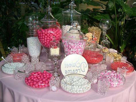 Decor Popular Hard Candy For Candy Buffet Ideas Wall