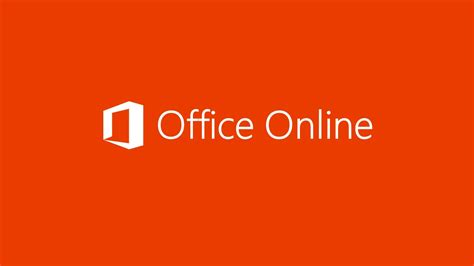 home design business office makes formatting easy office blogs