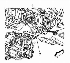 Chevy Hhr Engine Diagram Transmission  U2022 Downloaddescargar Com