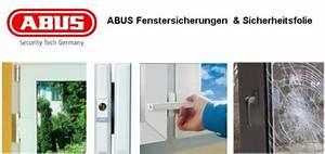 Fenster Einbruchschutz Nachrüsten : pilzkopfverriegelung nachr sten f r die terrassent r fenster ~ Orissabook.com Haus und Dekorationen