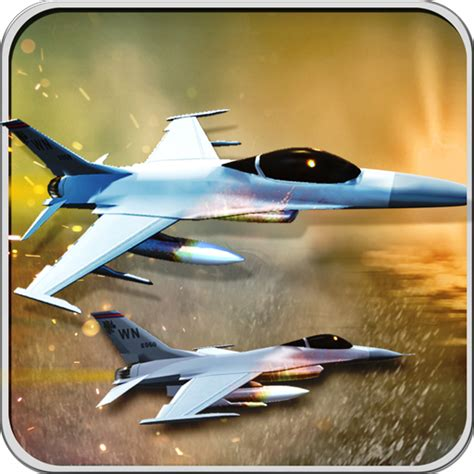 Download F18 Army Fly Fighter Jet 3d For Pc