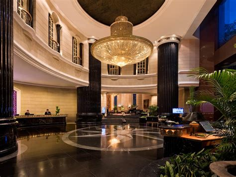 hotels renaissance hotel renaissance kuala lumpur malaysia booking com