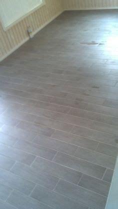 planking tile layout   hardwood