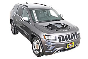 old cars and repair manuals free 2005 jeep grand cherokee parental controls jeep grand cherokee 2005 2014 car repair manuals haynes manuals