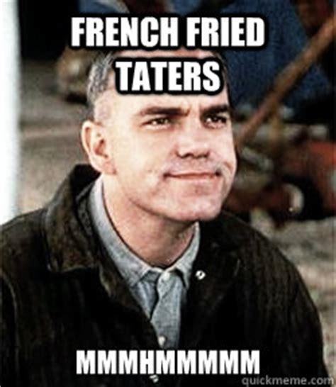 Mmm Hmm Meme - yeah i like boobies and mustard on my biscuits mmmm hmmmm mans work slingblade meme