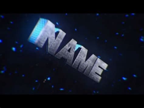 panzoid template top 10 panzoid intro template free 1