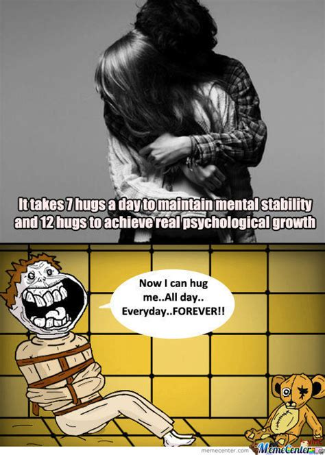 Mental Illness Meme - mental health memes best collection of funny mental health pictures