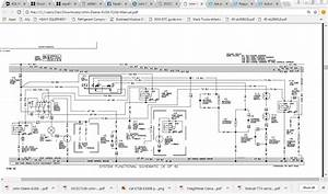 I Am Looking To Get A Wiring Diagram For A Jd 410d  Model