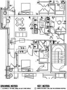 plumbing system criteria interior design northern