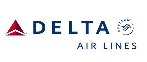 beginners guide  delta airlines dl skymiles