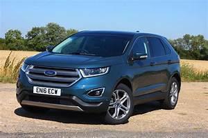 4x4 Ford Edge : ford edge 4x4 2015 photos parkers ~ Farleysfitness.com Idées de Décoration