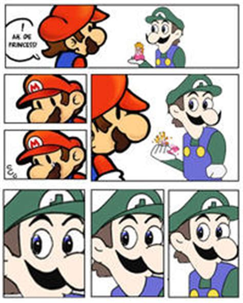 Know Your Meme Weegee - weegee know your meme