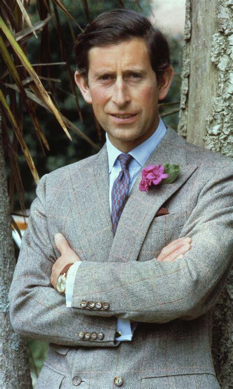 Charles, Prince of Wales, bibliography - Wikipedia