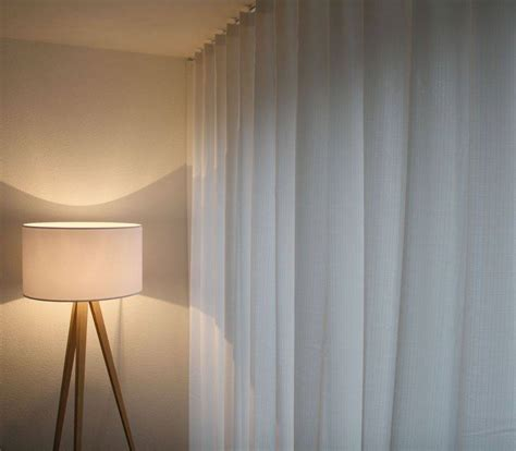 Vorhänge Schlafzimmer Blickdicht by Vorhang Schlafzimmer Blickdicht Collectionjobs