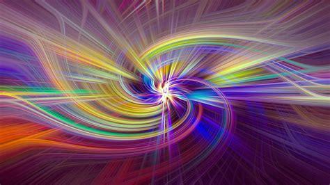 Cool Picture Desktop by Colorful Vortex Hd Wallpaper Wallpaper Studio 10 Tens