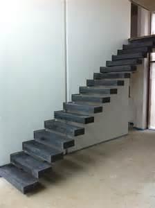 betonfertigteile treppen betonfertigteile treppen preise weit der stadt entfernt