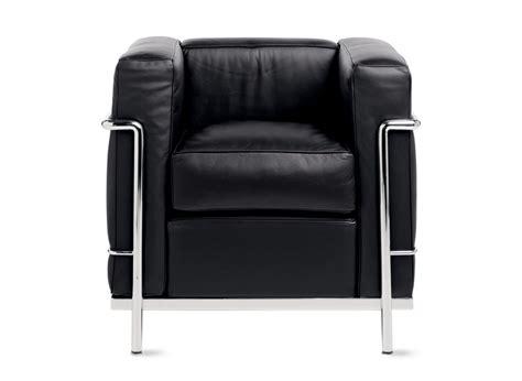 Le Corbusier by Le Corbusier Design Within Reach