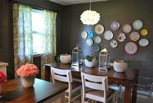 13 low cost interior decorating ideas for all types of homes With home interior decorating ideas pictures