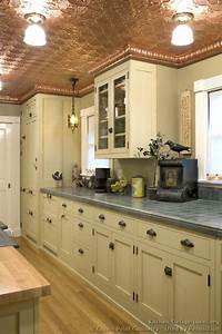 victorian kitchenscabinets design ideas and pictures 689