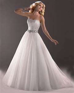 robe de bal princesse pas cher With robe bal pas cher