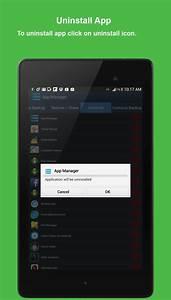 Android App Download : app manager for android download ~ Eleganceandgraceweddings.com Haus und Dekorationen