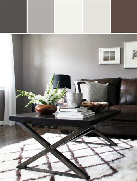 wohnideen schlafzimmer nussbaum funvit modernes wohnzimmer beige