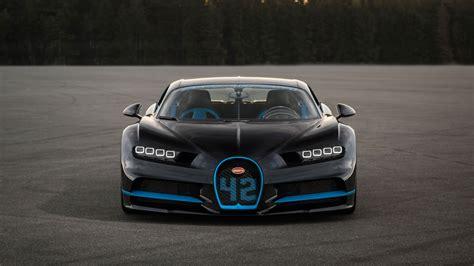 bugatti chiron     wallpaper hd car