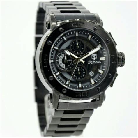 Jam Tangan Alba Cowok 2 jual jam tangan pria cowok tetonis original swiss army