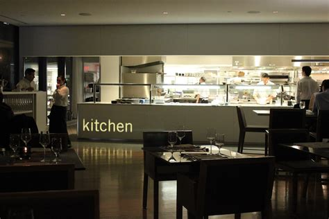 cuisine kitchen euorpean restaurant design concept restaurant kitchen
