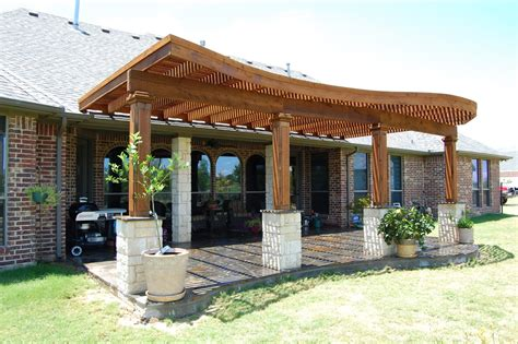 patio structures for shade outdoor patio shade structures backyard pergola shade structures traditional patio canopy