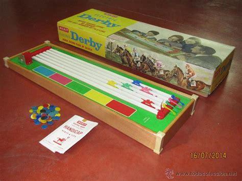 Un videojuego de carreras es un videojuego en el que se imitan competencias entre vehículos. antiguo juego carreras de caballos con apuestas - Comprar ...