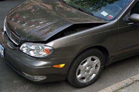 insurance salvage cars  sale