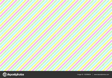 Diagonal Stripes Pastel Colors — Stock Photo © Keport