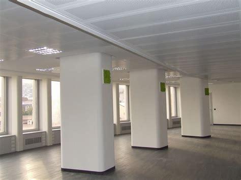 Ristrutturazione Uffici by Ristrutturazione Uffici Lavori Eseguiti Manutenzioni