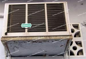 Forum Climatisation : bricovid o forum climatisation conseils d pannage climatiseur r versible general electric ~ Gottalentnigeria.com Avis de Voitures