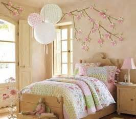 Pretty Girls Bedroom by Pretty Little S Room Girls Rooms Pinterest