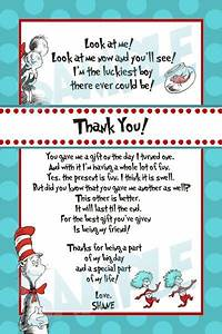 25 best ideas about thank you card wording on pinterest With when to send out wedding invitations for holiday weekend