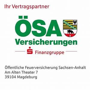 Hausrate Berechnen : sa hausrat versicherung stadtsparkasse magdeburg ~ Themetempest.com Abrechnung